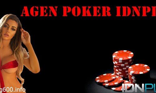 Agen Poker IDNPLAY Terbaik Cara Menemukannya