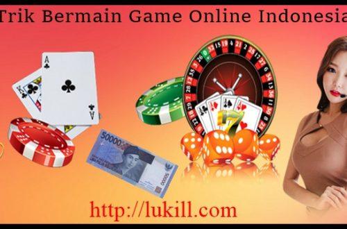 Pemain Poker Online Terbanyak